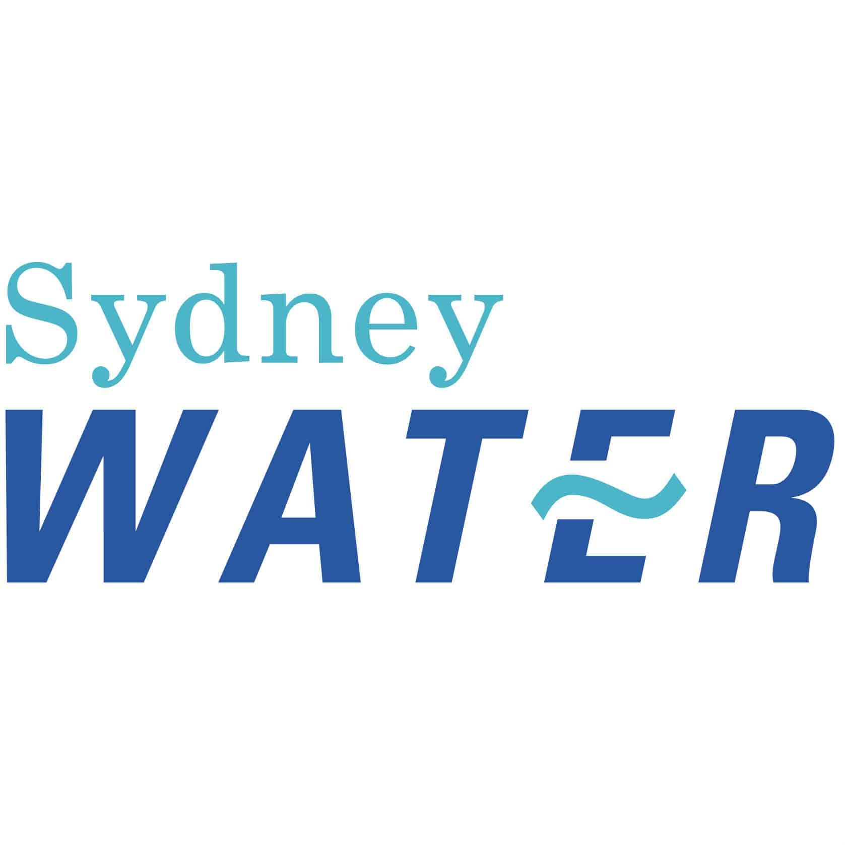 SydneyWater_rgb-1