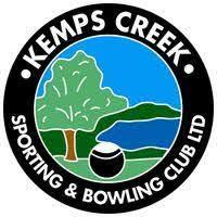 kemps-creek v2